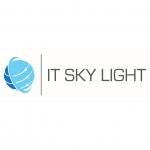 IT Skylight