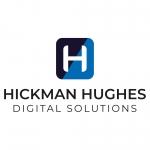 Hickman Hughes Ltd