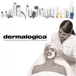 Dermalogica Skin Centre, Studio 75 Salon Ltd, Manchester