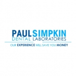 P Simpkin Dental Laboratories