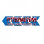 Titteringtons Truck & Trailer Services Ltd