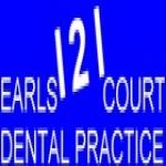 Earls Court Dental Practice