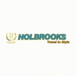 Holbrooks Mini Coaches