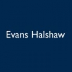 Evans Halshaw Vauxhall Wigan