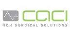 CACI Non-Surgical Facelift