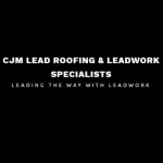 CJM Leadwork Specialists