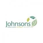 Johnsons of Boston