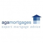 A G A Mortgages