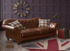 Arundel Sofa