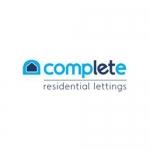 Complete Residential Lettings Ltd