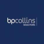 B P Collins Solicitors
