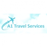 A1 Travel Services
