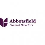 Abbotsfield Funeral Directors