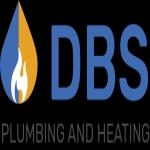 DBS Plumbing