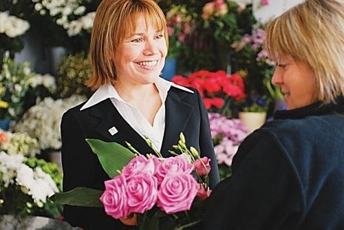Funeral Flowers_Taunton