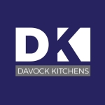Davock Kitchens Ltd