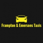Frampton & Emersons Taxis