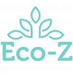 Eco-z