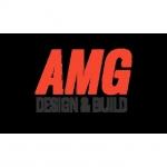 AMG Design & Build Ltd