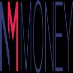 NM Money Leicester Highcross
