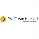 Swift Van Hire