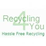 Recycling4you Ltd