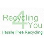 Recycling4you Ltd