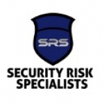 Security Risk Specialists