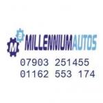 Millennium Autos