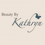 Beauty By Kathryn