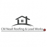 CM Neall Roofing & Lead Works