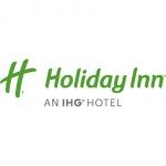 Holiday Inn Wolverhampton - Racecourse