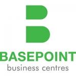 Basepoint - Dartford, Dartford Business Park