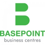 Basepoint - Canterbury, Canterbury Innovation Centre