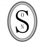 Spencers of Newport Ltd