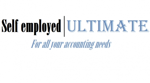 Self Employed Ultimate