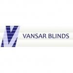 Vansar Blinds