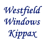 Westfield Windows Kippax