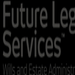 Future Legal Services Ltd