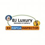 BJ Luxury Kennels & Cattery