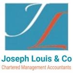 Joseph Louis & Co