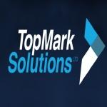 Top Mark Solutions Ltd