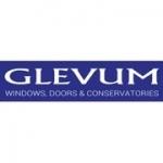Glevum Windows Ltd