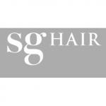 SG Hair Ltd