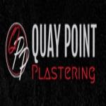 Quay Point Plastering