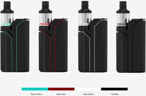 Wismec Reuleaux RX75 Kit Regular price