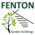 FENTON GARDEN BUILDINGS