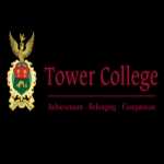Tower College