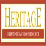 Heritage Independent Financial Consultancy Ltd
