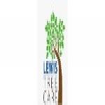 Lewis Tree Care